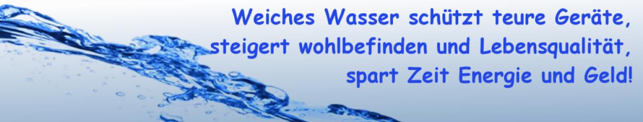 wasser-härte.ch